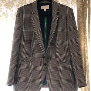 Boss by Hugo Boss suit